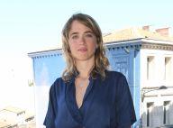 Affaire Adèle Haenel : Elle porte finalement plainte contre Christophe Ruggia