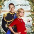 "Affiche de "" A   Christmas Prince  : The Royal Baby"""