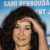 Les délirantes Valérie Lemercier et Armelle... s'éclatent à Neuilly-sa-Mère ! Regardez !