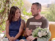 L'amour est dans le pré : Nicole et François vivent ensemble, un bébé bientôt
