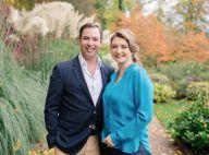 Guillaume de Luxembourg : la princesse Stéphanie enceinte de leur premier enfant