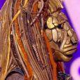 Mask Singer : le cupcake et le lion ont dû se démasquer le 6 décembre 2019.