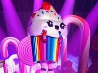Mask Singer : Le cupcake démasqué et accusé de triche, le lion grand champion