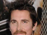 """Le prochain """"Batman"""" avec Christian Bale... annoncé pour une sortie en 2011 !"""