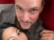 Anggun : Tendre déclaration à Christian pour leurs 7 ans d'amour