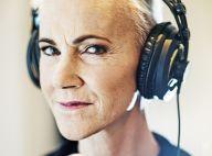 """Mort de Marie Fredriksson, du groupe Roxette (""""Listen to Your Heart""""), à 61 ans"""
