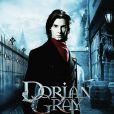 Des images du  Portrait de Dorian Gray  !