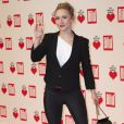 """Hayden Panettiere - People au gala de charité """"A Heart for Children"""" à Berlin. Le 5 décembre 2015."""