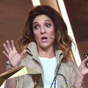 Olympia Awards: Bilal Hassani triomphe, Jenifer et Florence Foresti font le show
