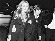 Roman Polanski : Une femme affirme être sa fille et celle de Sharon Tate