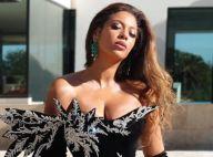 Beyoncé : Divine avec Jay-Z, face aux soeurs Kardashian et Kanye West