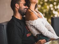 Vincent Queijo en couple : qui est Rym, sa nouvelle compagne ?