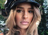 Retour des Pussycat Dolls : que devient Melody Thornton, exclue du groupe ?