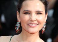 Les pires baisers de cinéma : Virginie Ledoyen, Selena Gomez regrettent...