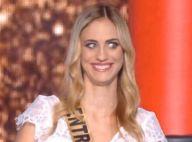 Miss France 2020 : Miss Centre Val-de-Loire moquée, Sylvie Tellier intervient