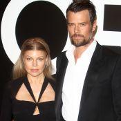 Fergie : Officiellement divorcée de Josh Duhamel, sa réaction exemplaire