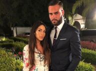 Laura Lempika, bientôt mariée à Nikola Lozina : elle révèle qui sera son témoin