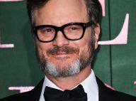 Colin Firth et Livia : En plein divorce, le couple réuni en soirée