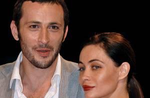 Emmanuelle Béart : sa passion destructrice pour son mari Michaël Cohen... mise à nu !