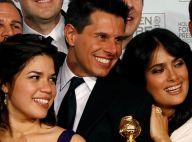 "Mort de Silvio Horta, créateur d'Ugly Betty : America Ferrara ""dévastée"""