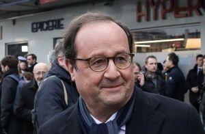 François Hollande révèle sa passion insolite