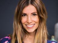 Alexandra Rosenfeld maman : pause douceur avec sa fille Jim