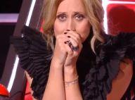 The Voice 2020 : Pascal Obispo bloqué, Lara Fabian en larmes...