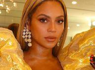 """Beyoncé : L'étrange rumeur de sa participation au prochain """"James Bond"""""""