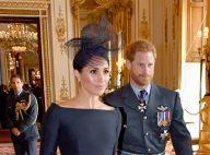 Meghan Markle : Le coût faramineux de sa garde-robe dévoilé, quid de la suite ?