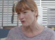 Julie (Koh-Lanta) a divorcé : les raisons qui l'ont poussée à tout plaquer