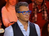 """Julien Cohen : L'émission """"Affaire conclue""""' rend hommage à son père décédé"""
