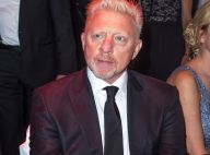 Boris Becker : Sa maison investie par des acteurs porno