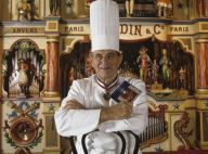 "Paul Bocuse perd sa 3e étoile, le Guide Michelin a commis ""l'irréparable"""