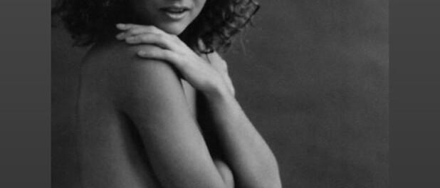 Laeticia Hallyday : Totalement nue sur Instagram, des images refont surface
