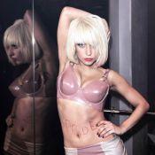 Lady GaGa et Beyoncé, un incroyable duel... arbitré par Britney Spears !