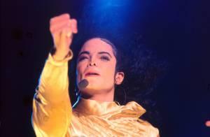 Michael Jackson : Les Français seront les premiers à voir son film... Si sa maman le veut bien !