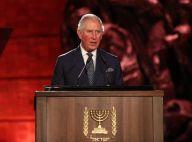 Le prince Charles a-t-il snobé Mike Pence? Cette scène qui amuse les internautes