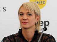 Suicide d'Anthony Bourdain : Asia Argento pleure toujours son compagnon