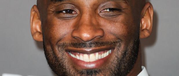 Kobe Bryant est mort: Le sportif et sa fille tués dans un accident d'hélicoptère