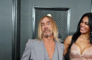 Grammy Awards 2020 : Ariana Grande époustouflante, Lizzo en robe fendue...