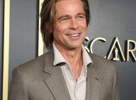 Brad Pitt et Renée Zellweger : Déjeuner décontracté avant les Oscars 2020