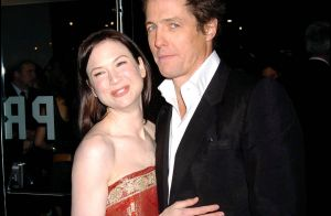 Bridget Jones : Renée Zellweger et Hugh Grant réunis aux BAFTA, les fans ravis