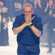 Jean Paul Gaultier : Attaqué en justice à cause de ses nouveaux parfums
