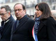 Anne Hidalgo, la rumeur sur François Hollande et son fils : Arthur l'a mal vécue