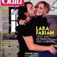 Retrouvez l'interview intégrale de Lara Fabian dans le magazine Gala, n°1391 du 06 février 2020.