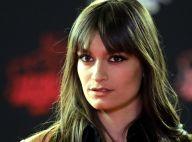 Clara Luciani : Une relation amoureuse très malsaine a inspiré son album
