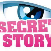 Incident dans Secret Story 3 : d'anciens candidats sont rentrés en contact avec les habitants ! Depuis, Romain est introuvable ! (réactualisé)