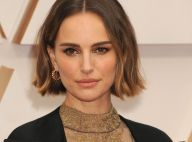 Natalie Portman lynchée par Rose McGowan : elle assume et reconnaît ses torts