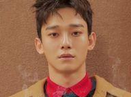 Chen : La star de la K-Pop annonce son mariage, les fans demandent son exclusion