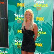 Britney Spears, Hayden Panettiere, Megan Fox et les autres : concours de tenues... sexy-glam' !